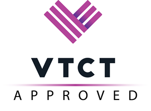 VTCT Approved