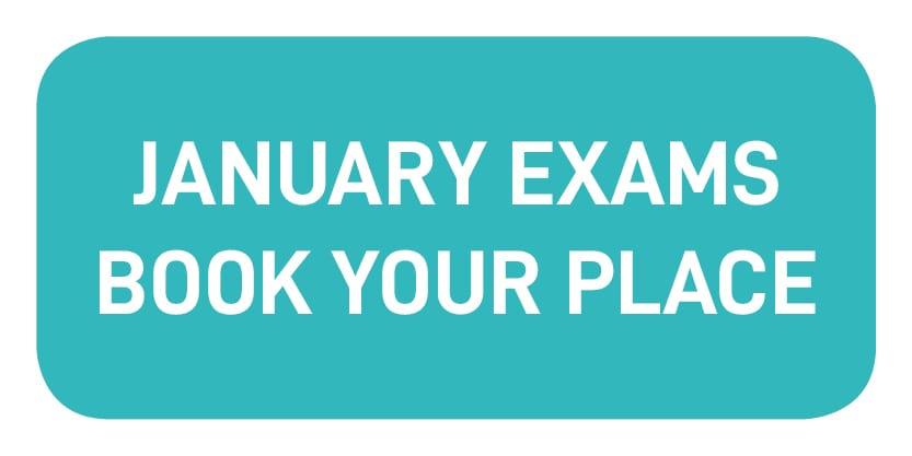 Private Exam Candidates - International GCSE Exams - Farnborough
