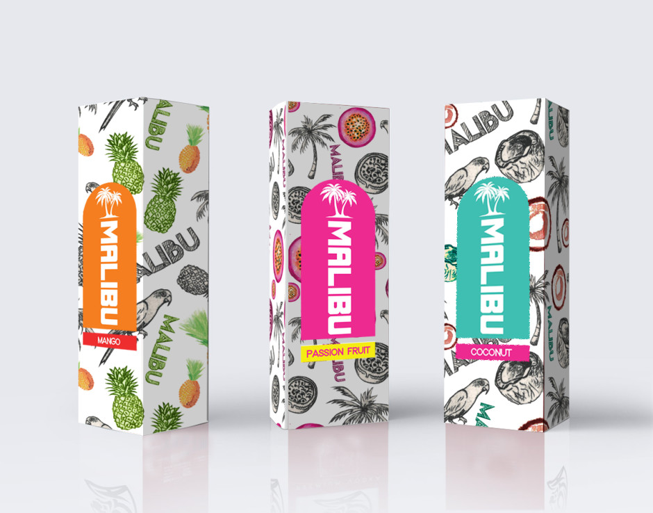 Latest Gallery Of Graphic Design Students Work Farnborough College Of Technology