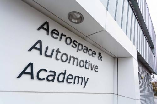 AAA Building February 2018-16