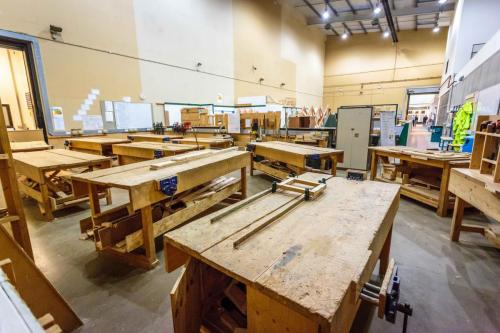 Aldershot Campus February 2018 LOW RES-4