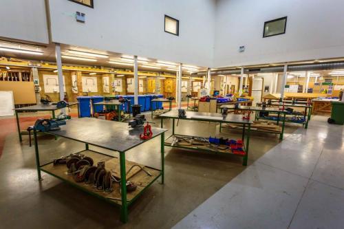 Aldershot Campus February 2018 LOW RES-8