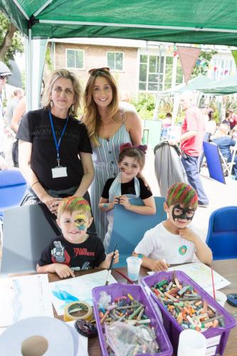 Family Fun Day June 2018-32