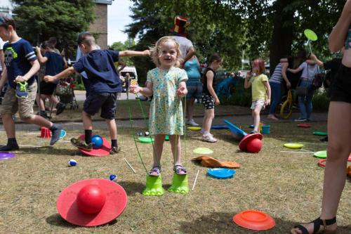 Family Fun Day June 2018-55