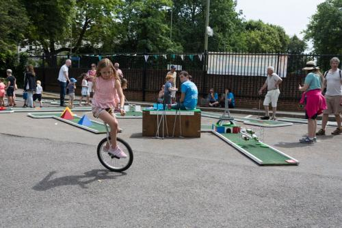Family Fun Day June 2018-58