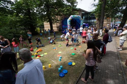 Family Fun Day June 2018-72