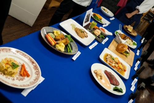 14-16 Catering Competition Jan 2019 Finalists-9 (1)
