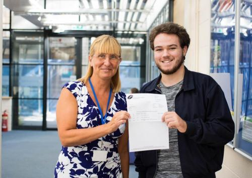 A Level Results 2019 (All Signed Off)-8178