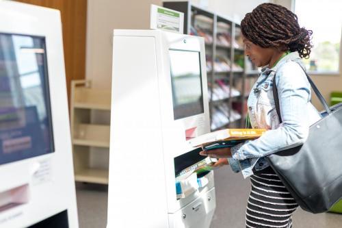 Access Library Generic Pauline Nyikadzino May 2019-1