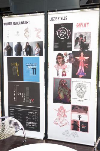 Art Exhibition 2018-16