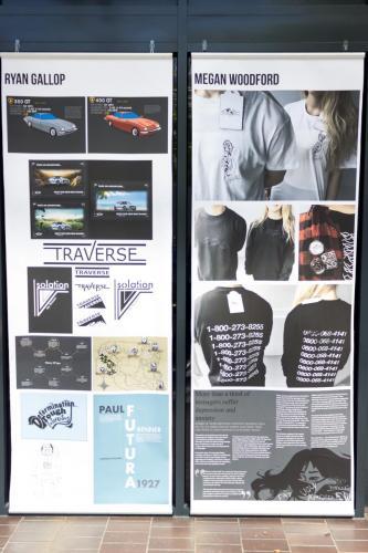 Art Exhibition 2018-2