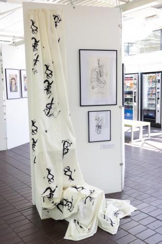 Art Exhibition 2018-22