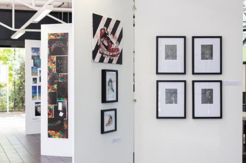 Art Exhibition 2018-26