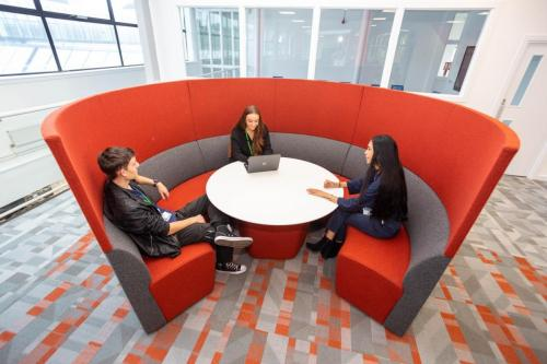 Employability Facilities