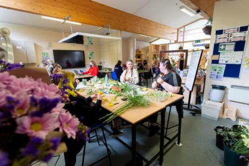 Floristry-May-2021-27