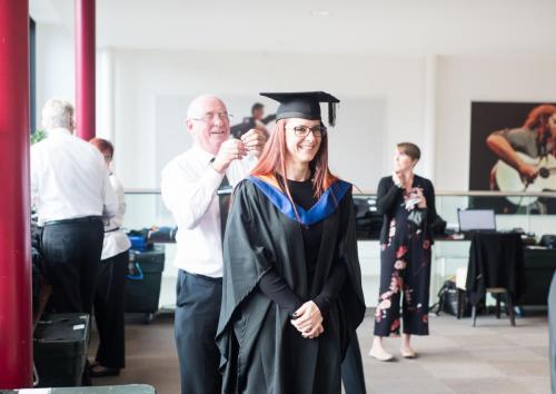 Graduation2019-8994