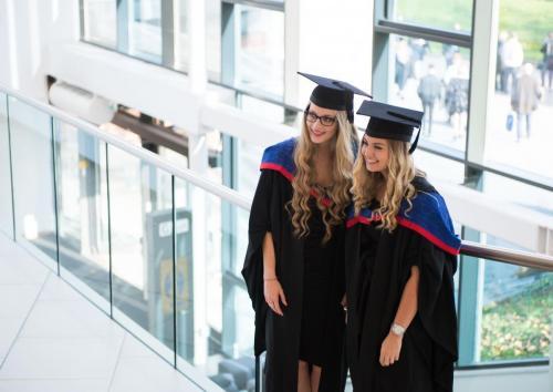 Graduation2019-9137
