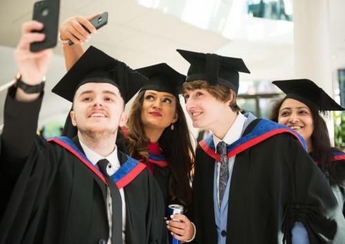 Graduation2019-9197