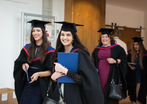 Graduation2019-9414