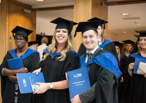 Graduation2019-9468