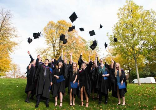 Graduation2019-9520