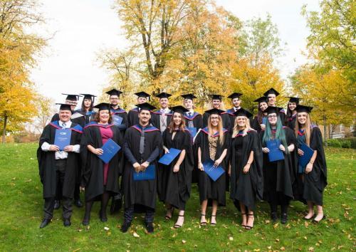 Graduation2019-9528