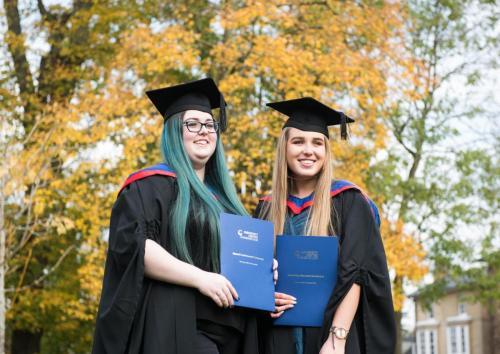 Graduation2019-9578