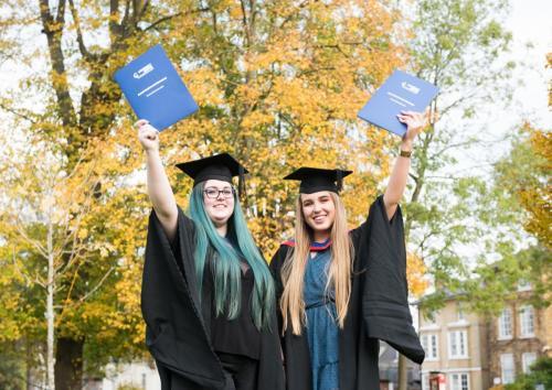 Graduation2019-9583