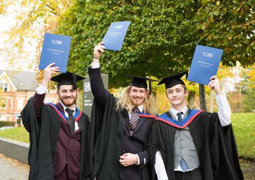 Graduation2019-9604