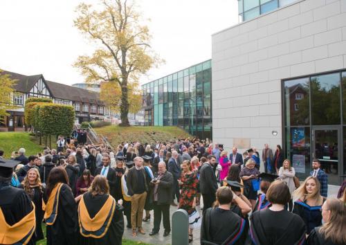 Graduation2019-9666