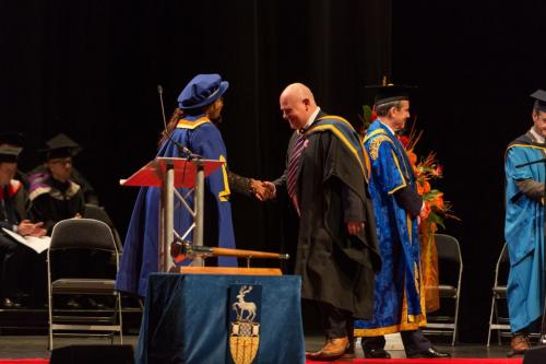 Graduation 2019 Steve-58