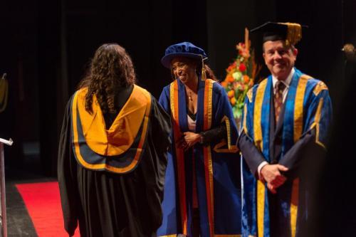 Graduation 2019 Steve-66
