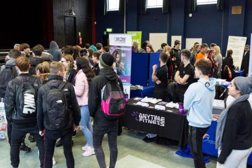 Health and Wellbeing Fair 2019-7