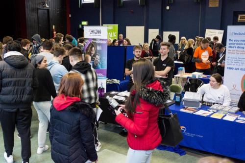 Health and Wellbeing Fair 2019-9