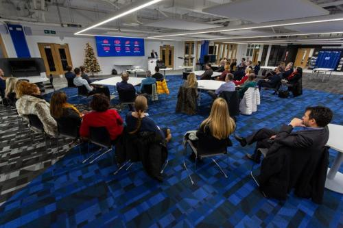 Industry-Dinner-Emerging-Technology-Centre-Dec-2019-2-scaled