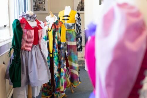 Mannequin-Dressing-June-2021-18
