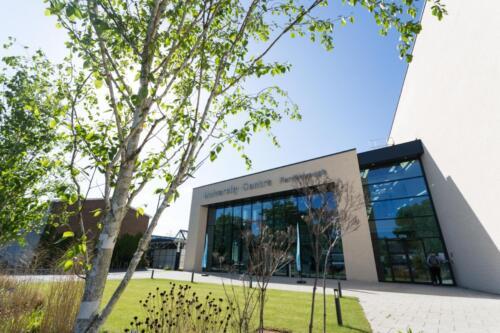 University-Centre-Farnborough-Building-May-2018-6